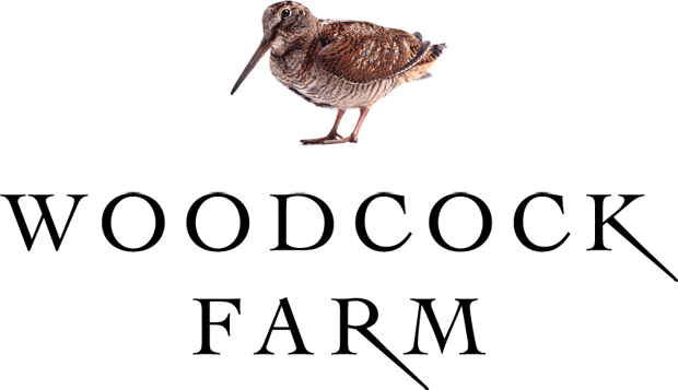 Woodcock Farm